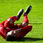 The Most Common Sports Injuries In Malaysia