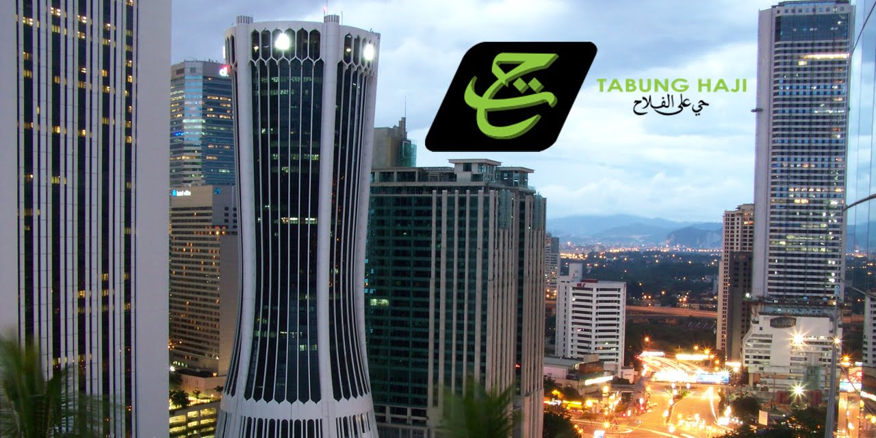 Tabung Haji Found To Have Been Illegally Paying Out Dividends