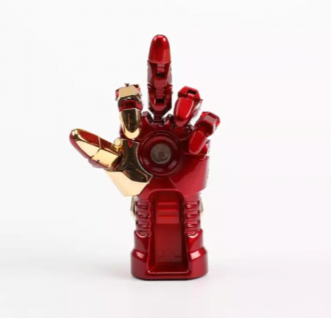 ironman pendrive