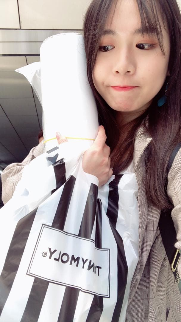 k-pop korea