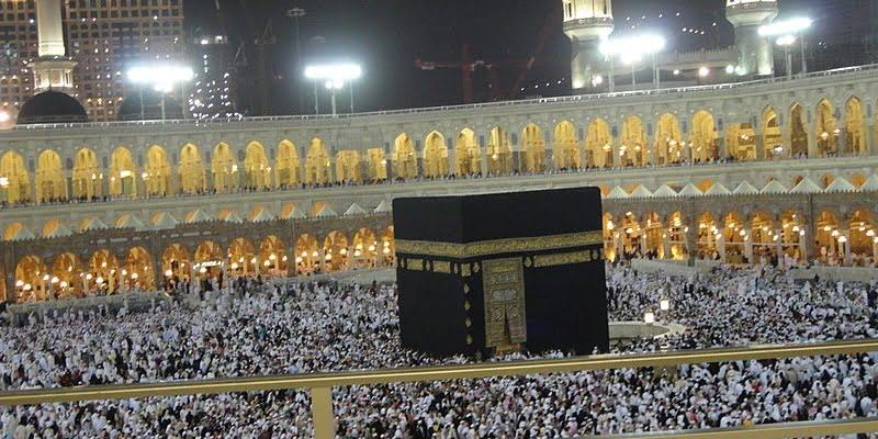 Cara Menyediakan Dana Untuk Menunaikan Haji Secara Persendirian
