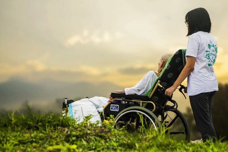 How A Critical Illness Affects You, Your Family And Your Lifestyle