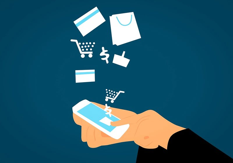 Is Having Too Many E-Wallets A Problem?
