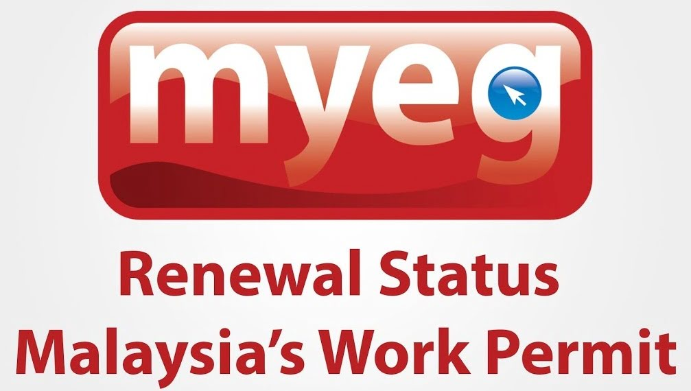 MyEG Warned For Non-Compliance With Tribunal Ruling