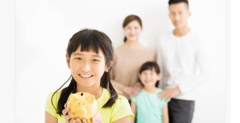 How to grow your savings