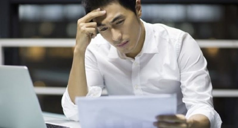 This Is Why Your Loan Is Rejected Despite A Good Credit Score