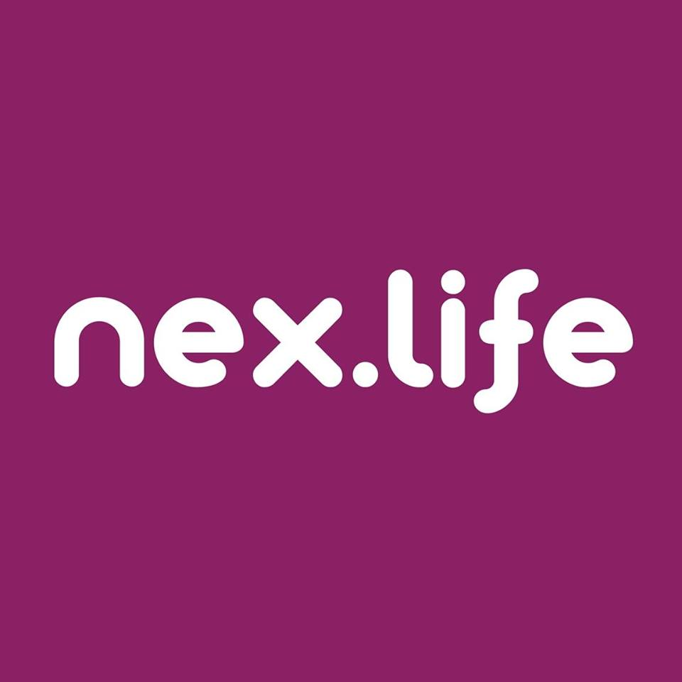 Meet Nex.Life – The Newest Telco On The Block