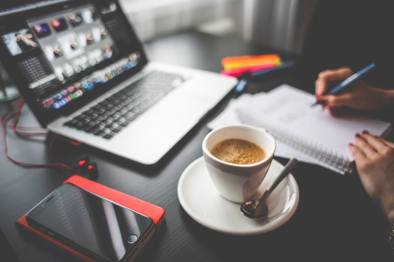 How To Get Started As A Freelancer In Malaysia