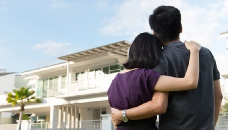 Can You Get Approved For A Home Loan?