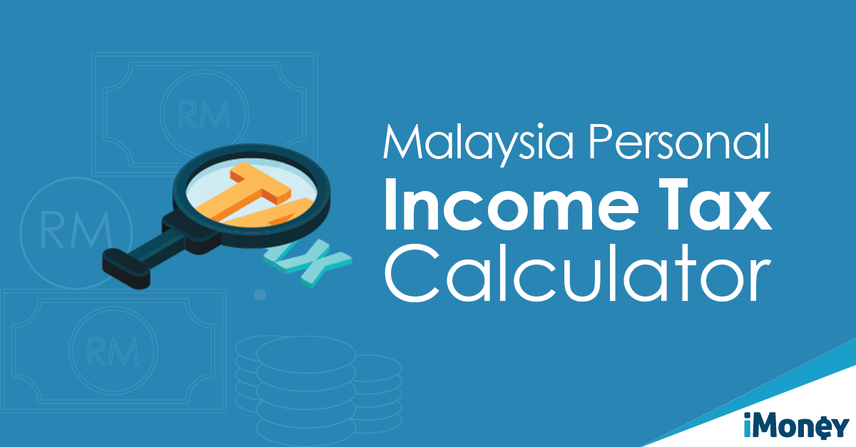 income tax calculator FB image