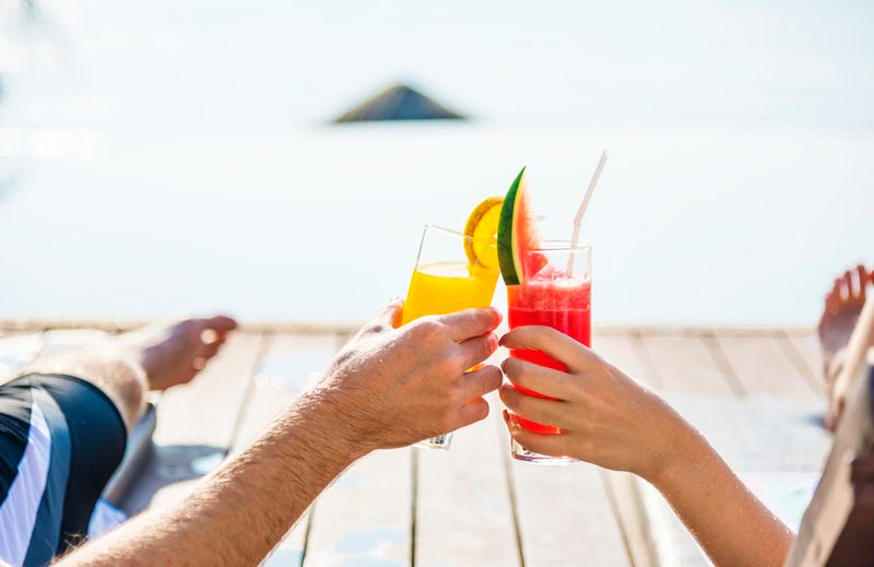 How To Stop Overspending On Weekends