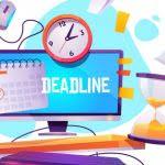 Last Minute Income Tax e-Filing Tips