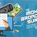 iMoney Home Broadband Survey 2019: What Matters To You?