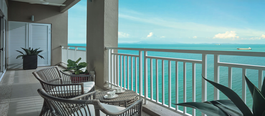 Buying A Property In Penang – How To Make Sure It's Worth Your Money?