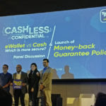 Touch 'n Go eWallet Now Comes With Money-Back Guarantee; Full Compensation In 5 Days