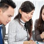 Bolehkah Kaunseling Kredit Mempengaruhi Skor Kredit Anda?