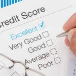 4 Langkah Kewangan Yang Mungkin Dapat Meningkatkan Skor Kredit Anda