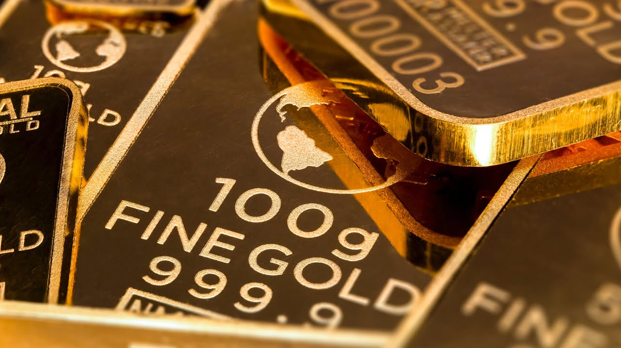 The Price Of Gold In Malaysia And What Affects It
