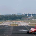 AirAsia To Scrap Processing Fees For Card And Online Banking Payments