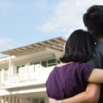 Bolehkah Anda Mendapat Kelulusan Untuk Pinjaman Rumah?