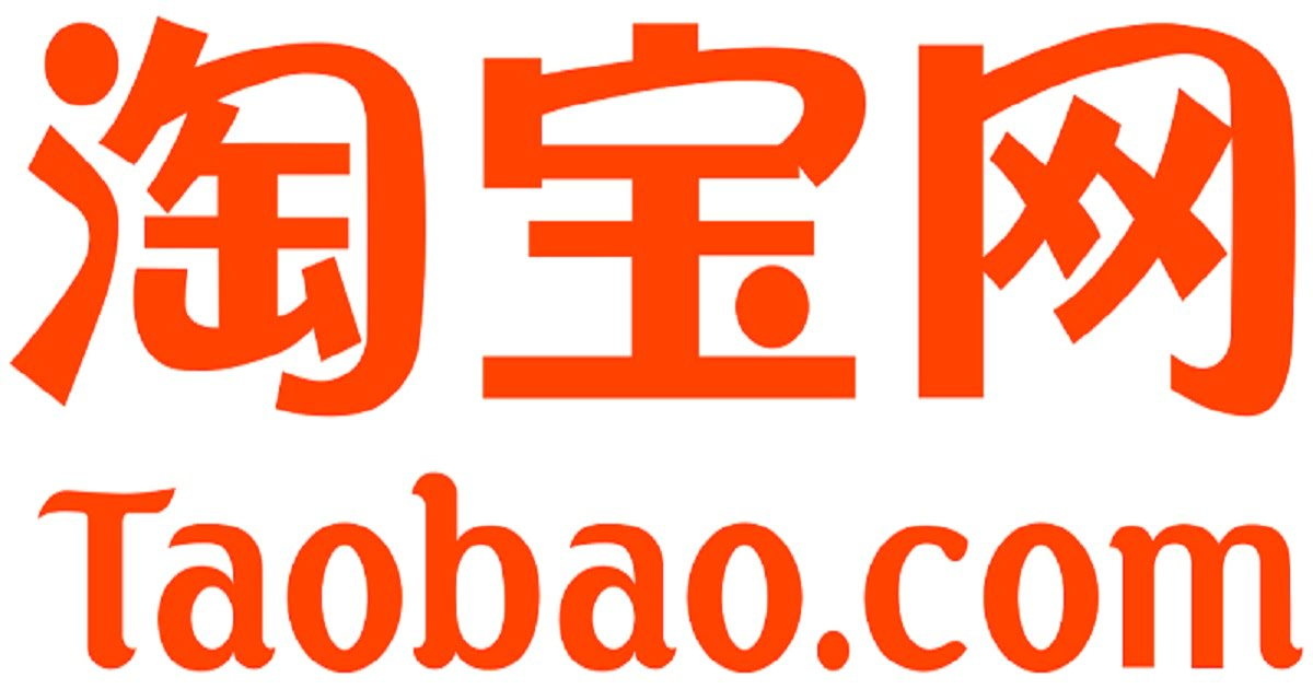 Image result for taobao