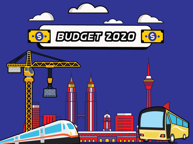 How Does Budget 2020 Affect You? Take Our Quiz And Find Out