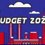 Malaysia Budget 2020