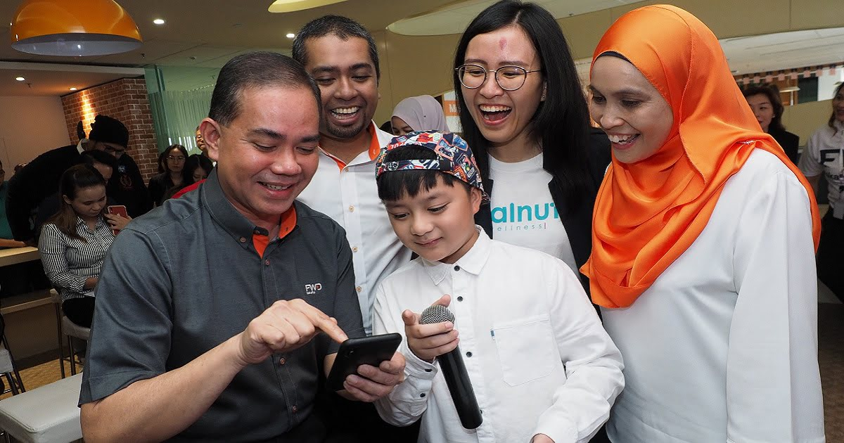 You Can Now Apply For FWD Takaful Coverage Completely Online