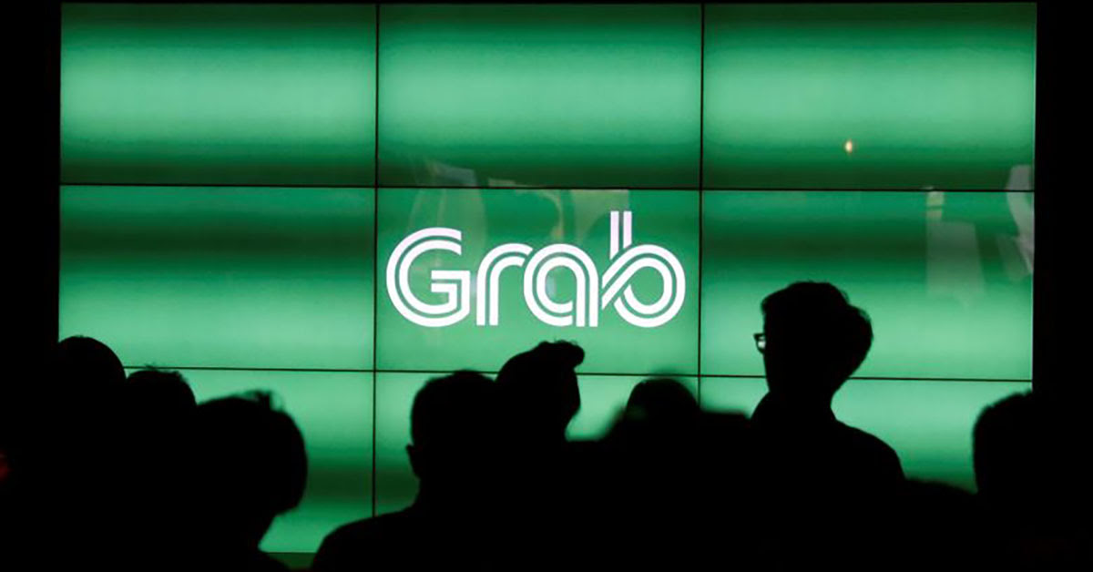 GrabPay Becomes Malaysia's First E-Wallet To Adopt DuitNow QR