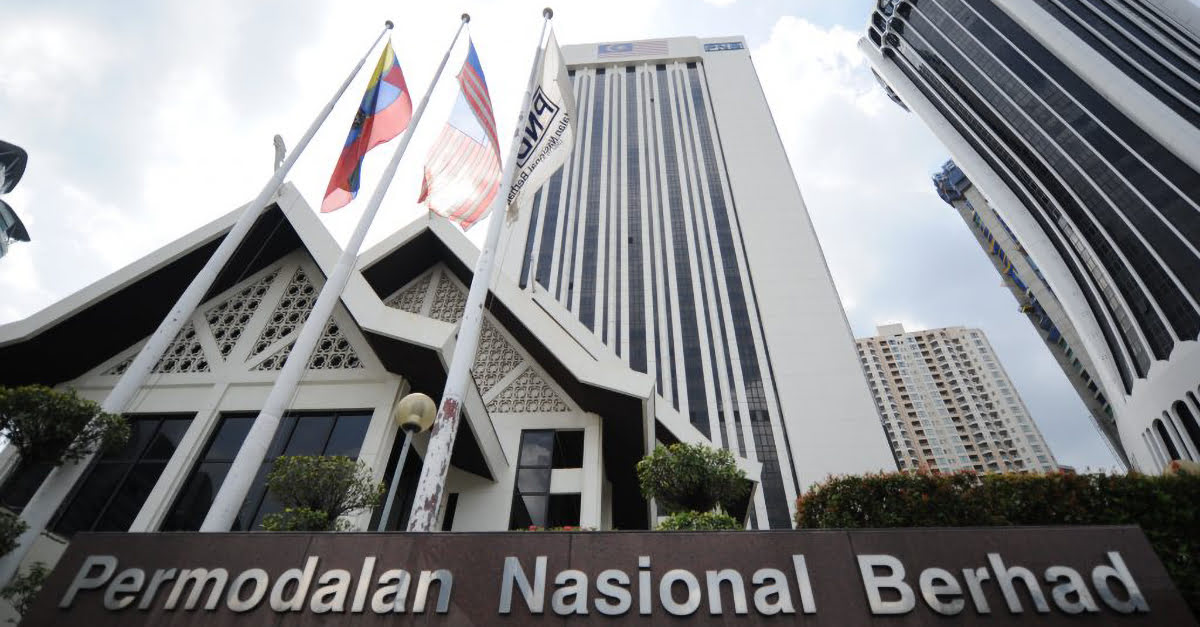 PNB Declares 5.5 Sen Income Distribution For Amanah Saham Bumiputera