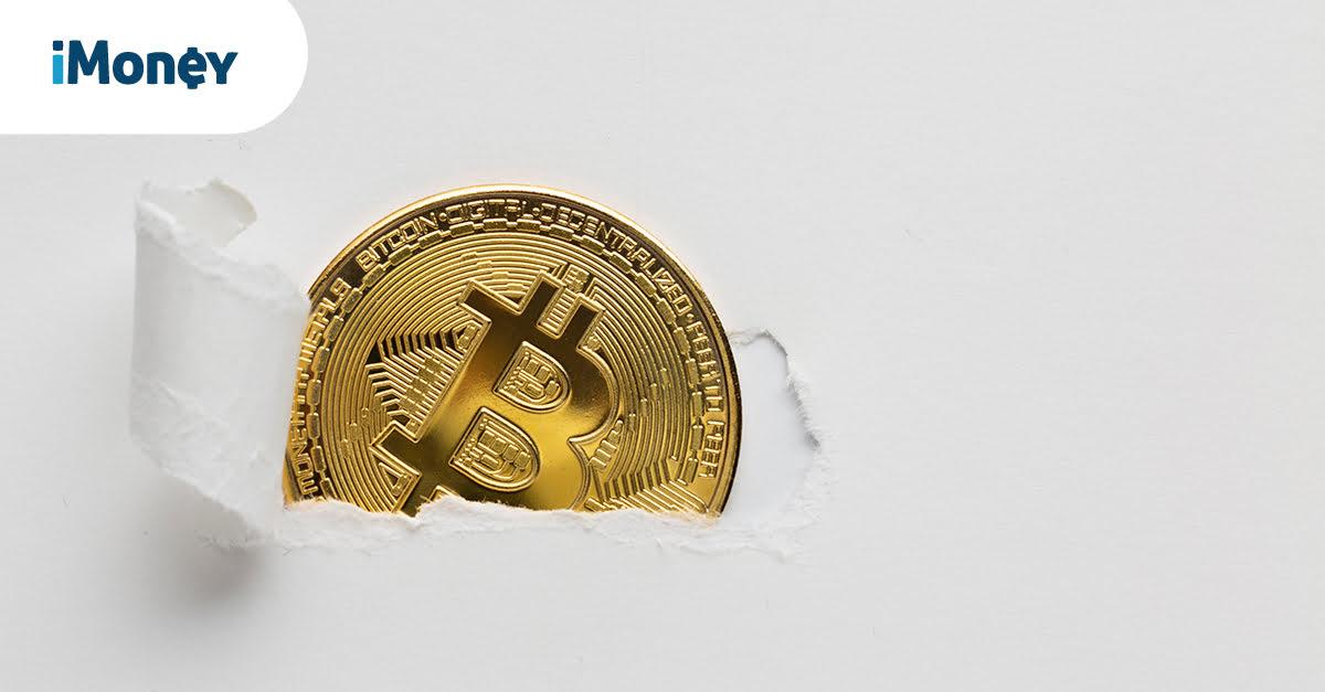 Pilihan mata uang forex