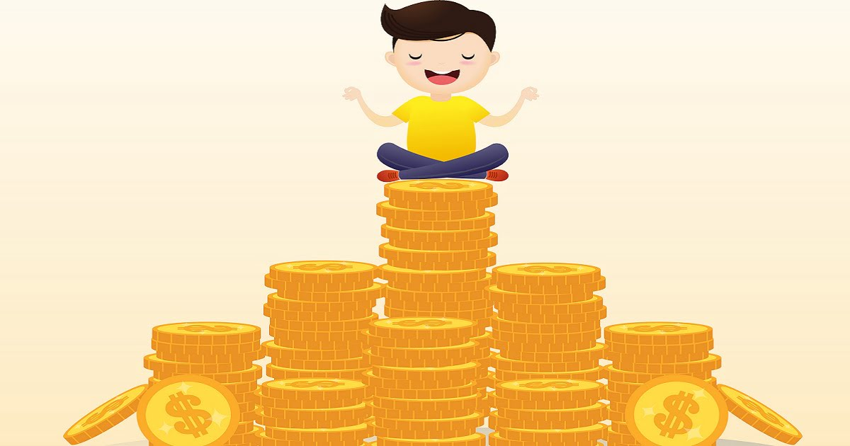Earn Extra Money This Chinese New Year (And During School Holidays)