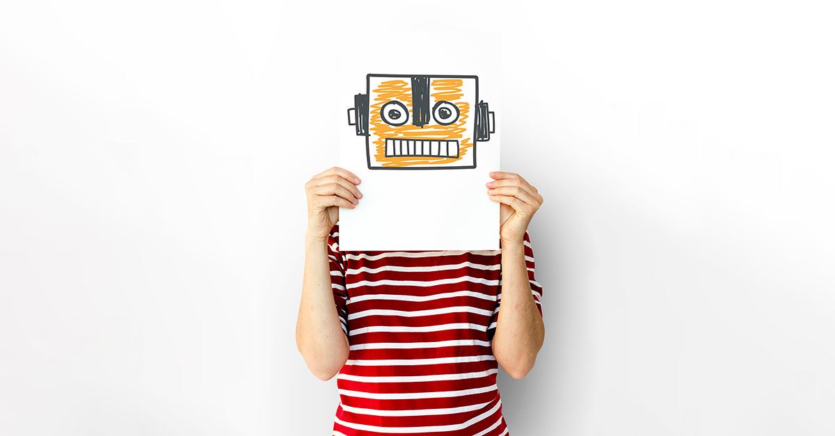 Which Robo Advisor Should You Use In Malaysia?