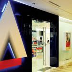 Alliance Bank Is Among Best Banks 2020 In Asia Pacific