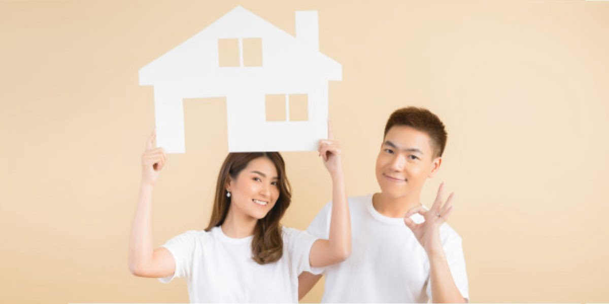 Is Now The Best Time To Buy Or Sell Your Property?