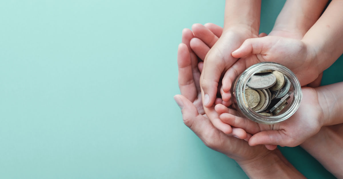 StashAway Introduces StashAway Simple, A New Cash Management Portfolio