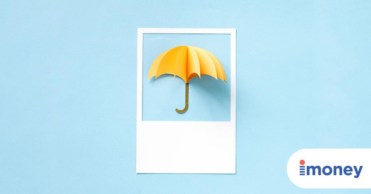 Term Life Insurance Vs Whole Life Insurance Vs Investment ...
