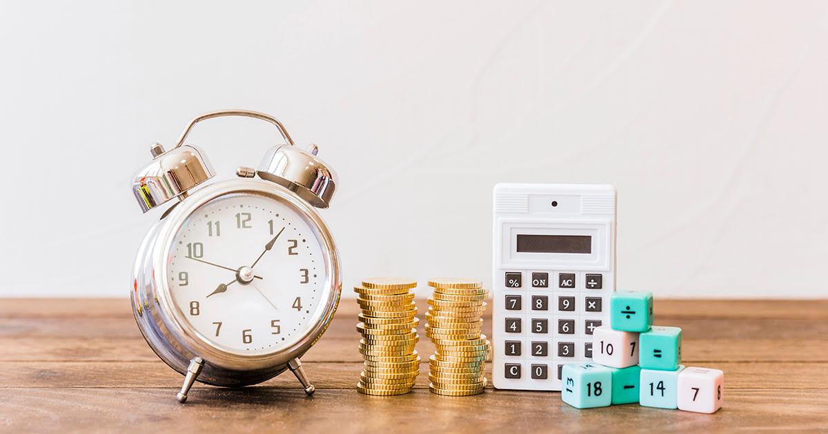 Here's How To Use Fixed Deposits The Right Way