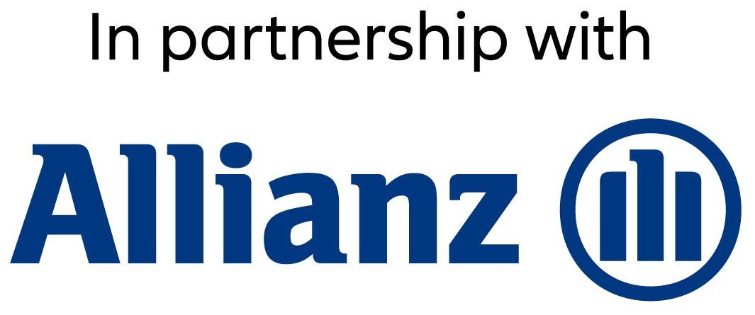 Allianz main logo