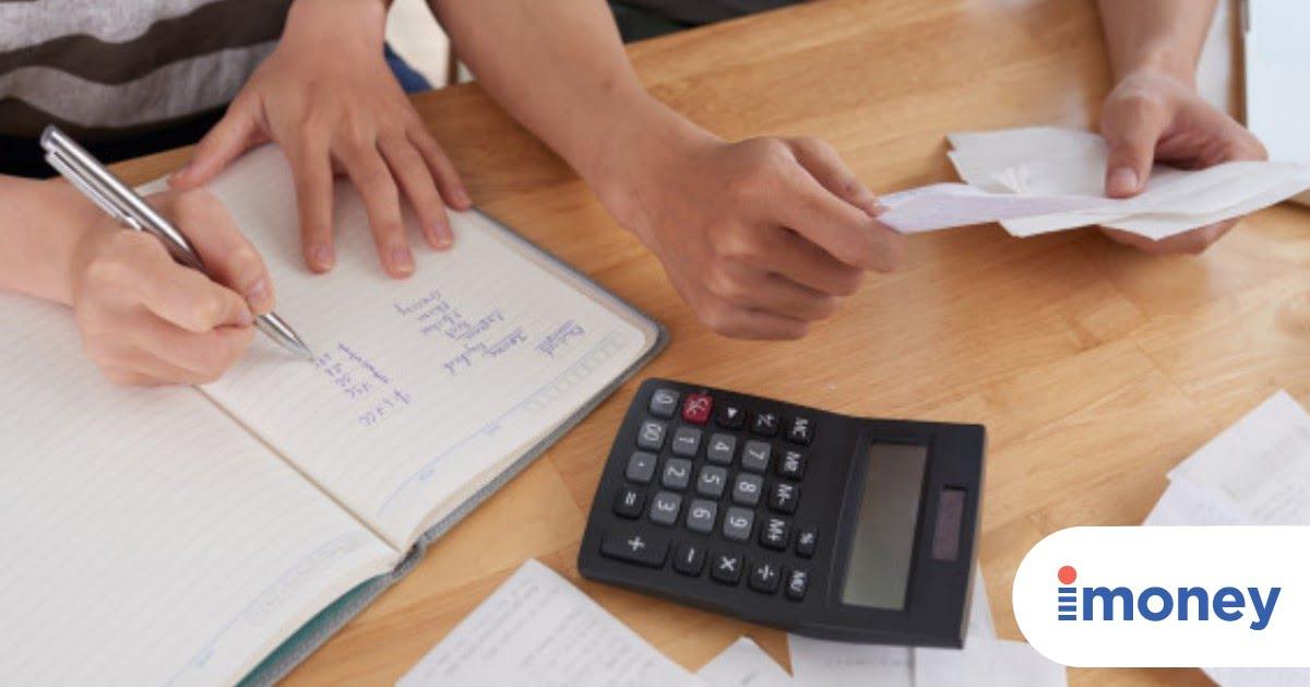 What Happens After The Loan Moratorium Ends?