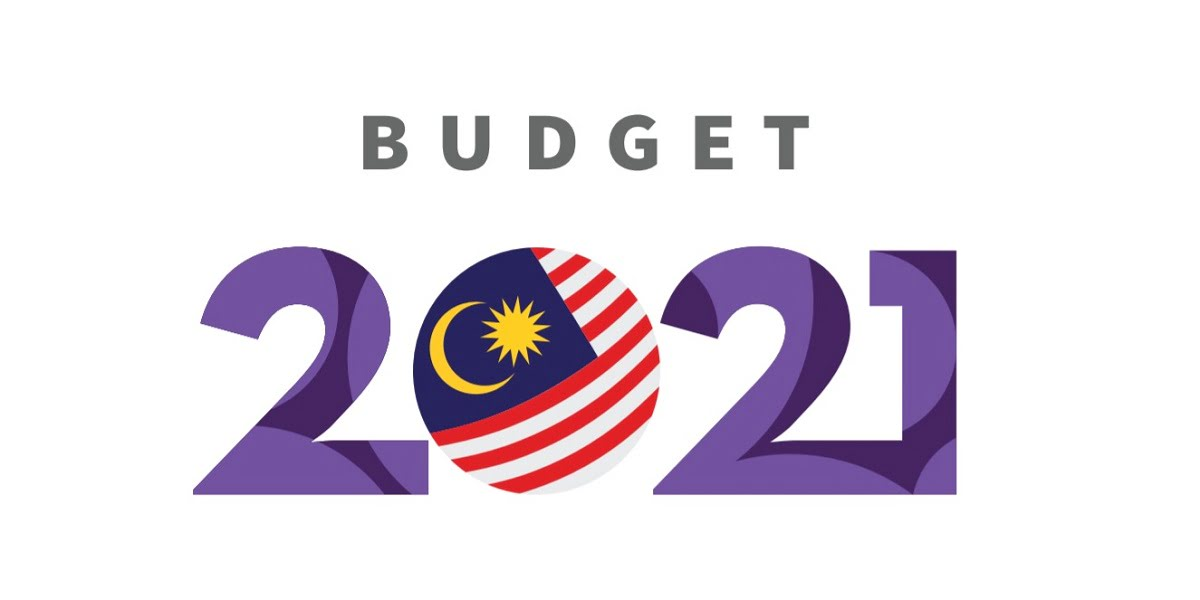 Can The Government Spend More Next Year To Help Malaysians?