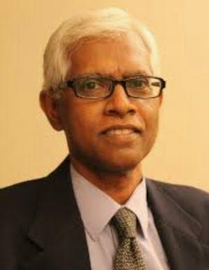 Budget 2021 Dr Shankaran Nambiar