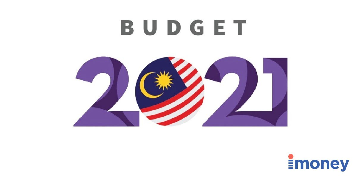 Malaysia Budget 2021: Creating Jobs, Tax Incentives And ...