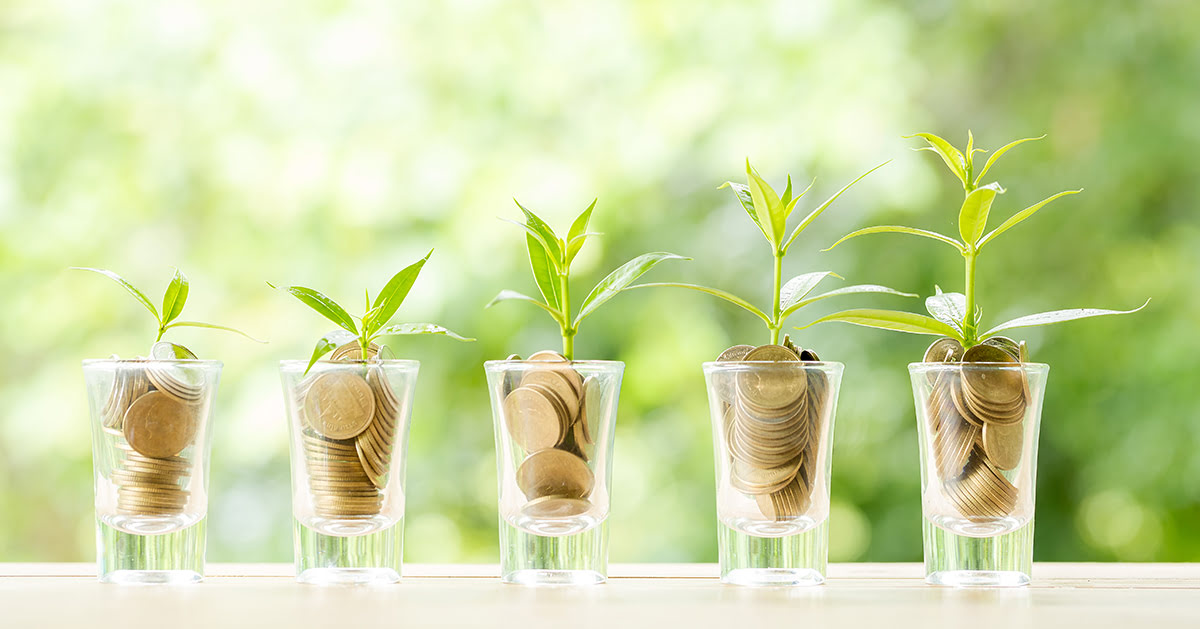 How Does Sukuk Fit In Your Investment Portfolio?