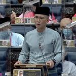 Free E-Wallet Credit, Vape Tax And Other Highlights From Budget 2021