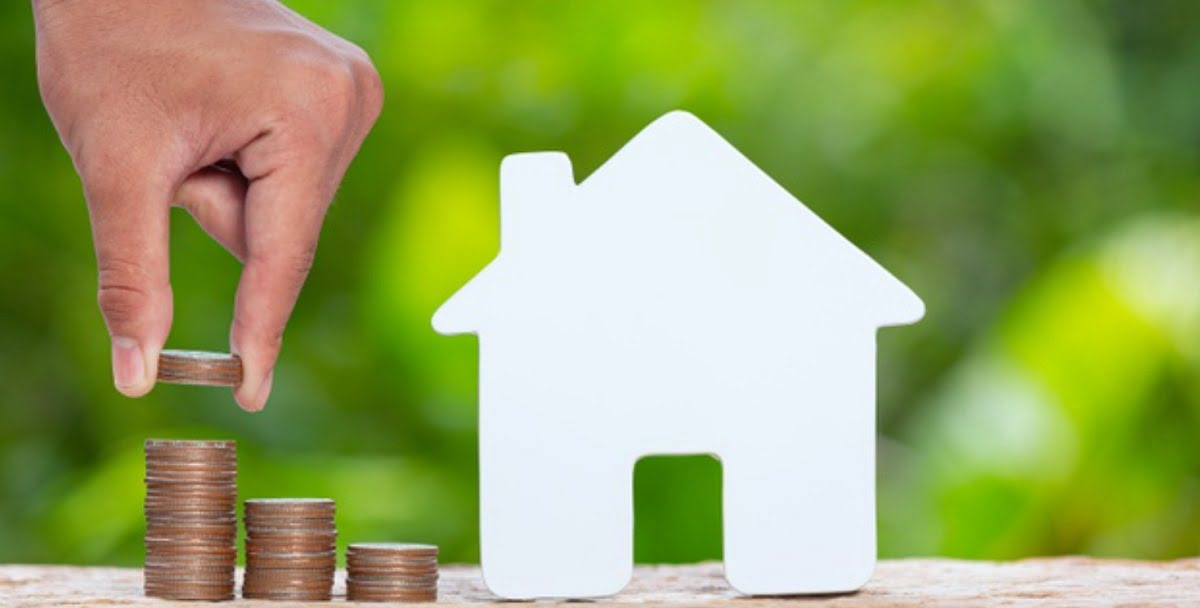 Should I Refinance My Home Loan?