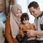 When It Comes To Your Family's Future, A Little Effort Goes A Long Way