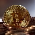 Should You Invest In Bitcoin Now?