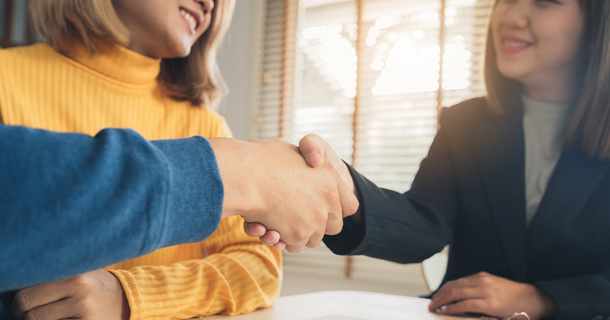 What Constitutes Licensed Investing Advice?