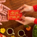 """""""Huat"""" Can You Do With Your Finances This Chinese New Year?"""